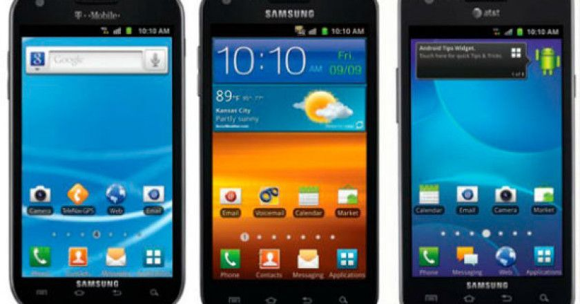 samsung_smartphones_de_bajo_coste