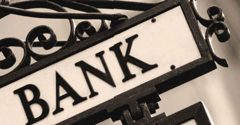 seguridad_banca