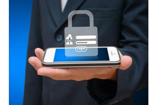 seguridad_móvil