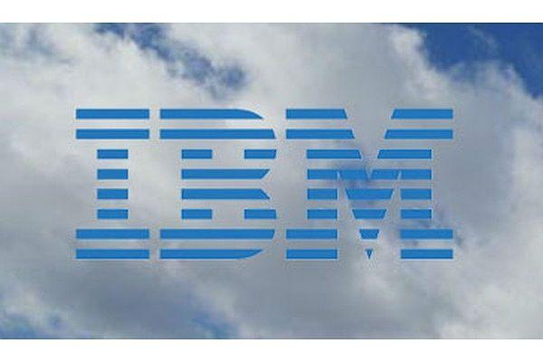 servicios_cloud_de_ibm