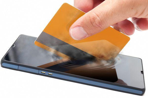 smartphones_ventas