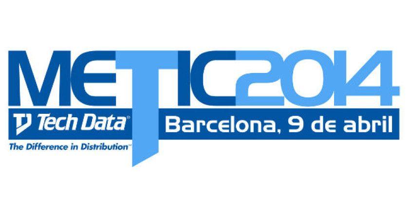 techdata_metic2014