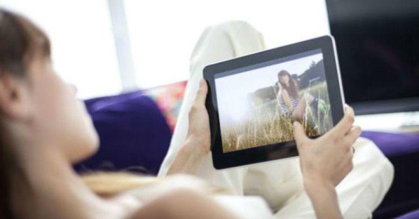 televisor_lcd_tablet
