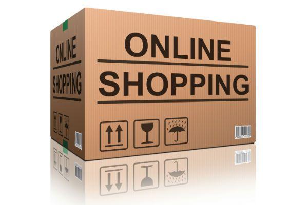 tiendas_on-line