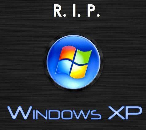 windowsXP-3