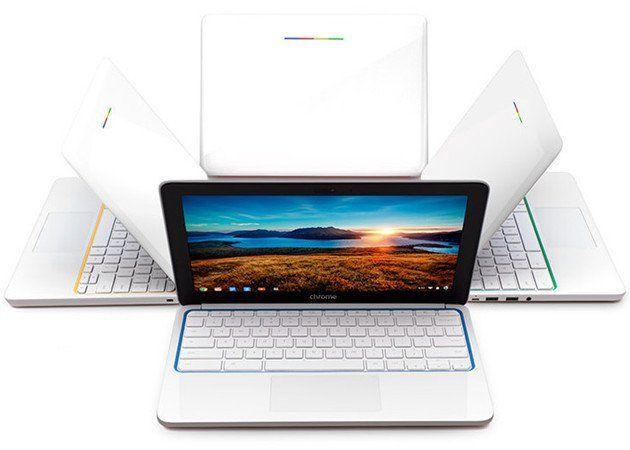 Chromebook_5