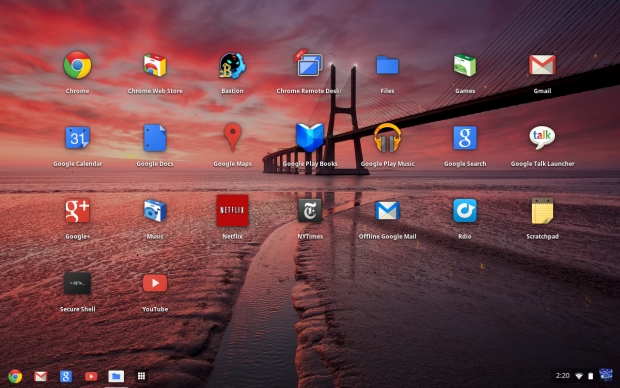 Chromebook_9