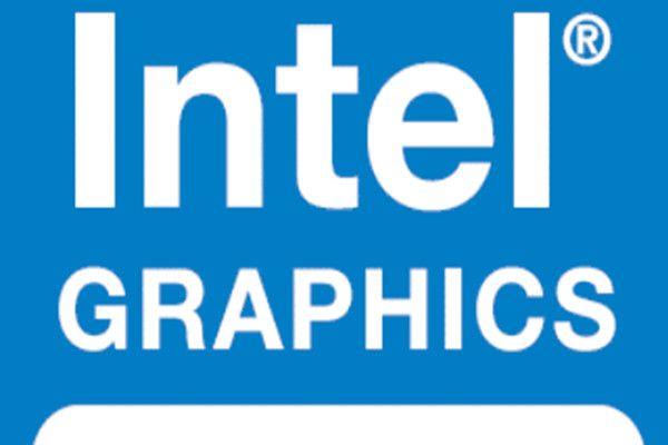 IntelGraphics