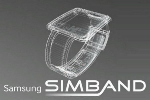 SamsungSIMBAND