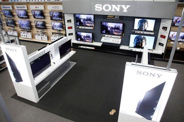 Sony_BestBuy