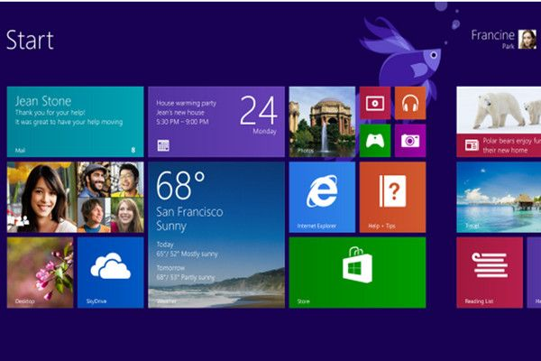 Windows8.1withBing