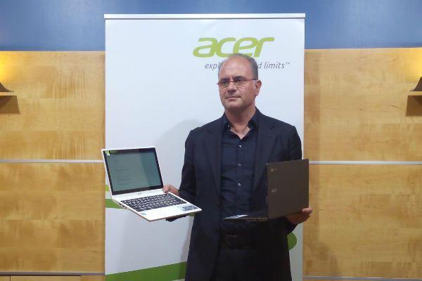 acer_chromebook_c720_c720p