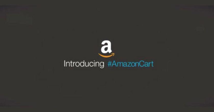 amazon_cart