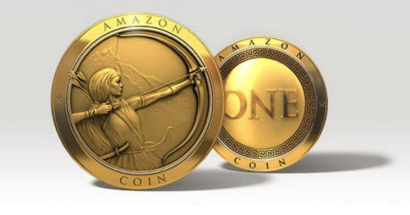 amazon_coins_españa