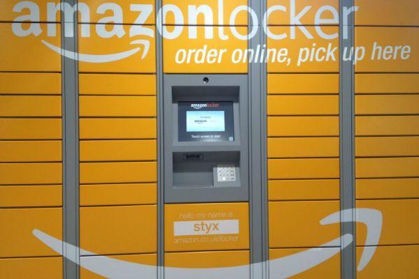 amazon_vendedor_on-line_fisico