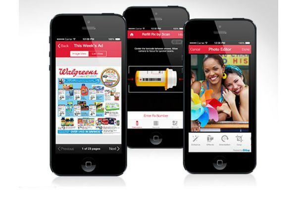 aplicaciones_moviles_walgreens