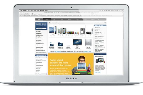 apple_venta_on-line