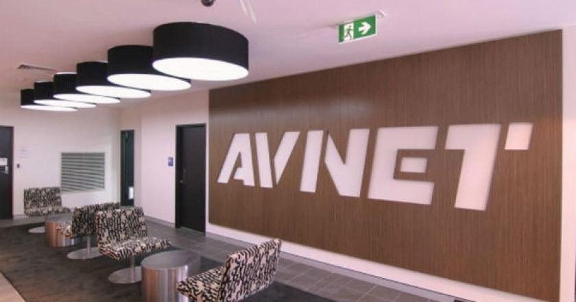avnet_resultados