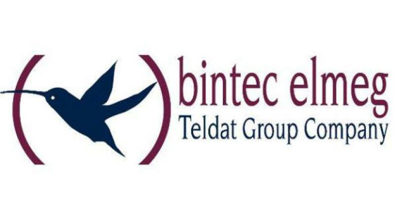 bintec-elmeg_logo
