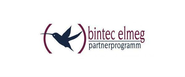 bintec_elmeg_partnerprogram