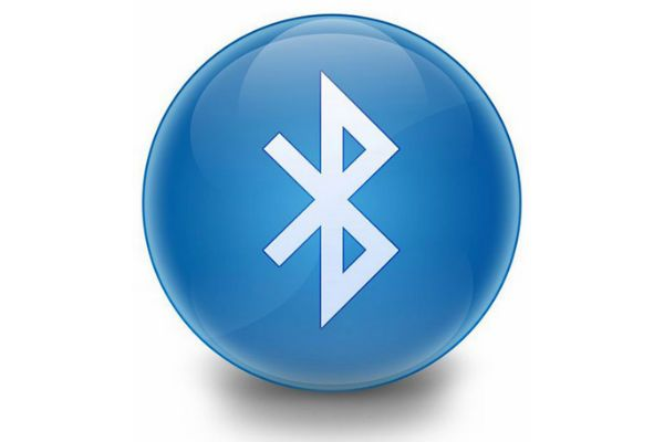 chips_bluetooth