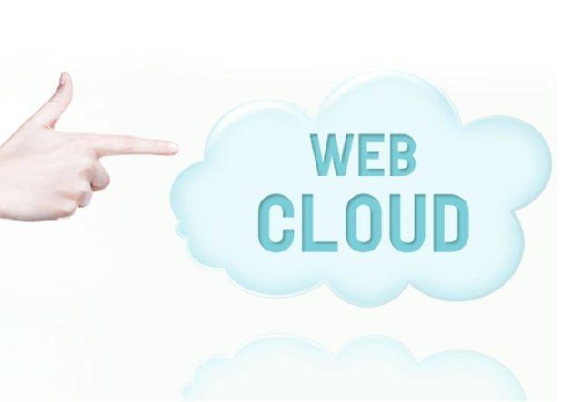 Por qué pasar tu web a tecnología Cloud