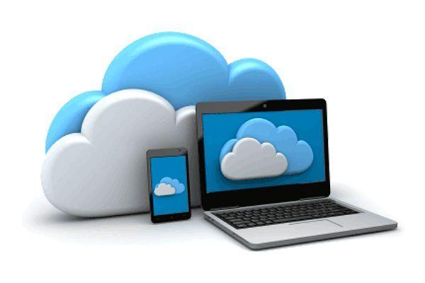cloud_público_saas