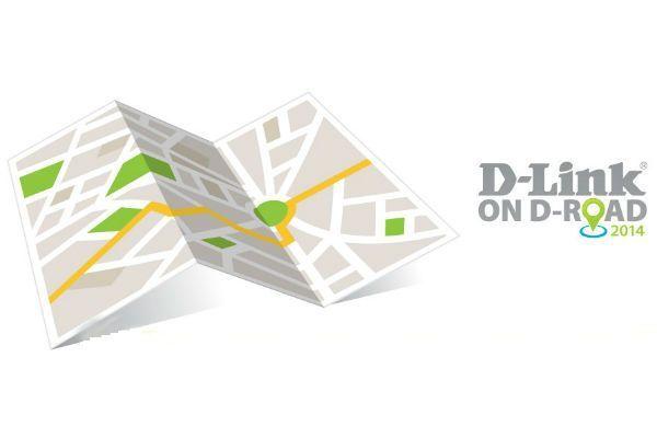 d-link_roadshow_2014