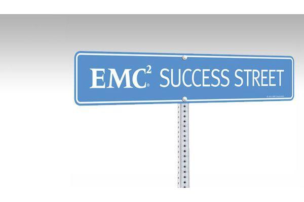 emc_business_partner_programa