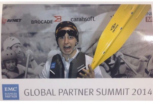 emc_global_partner_summit_2014