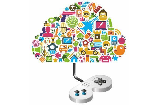 Gamificación o cómo implementar tecnología jugando