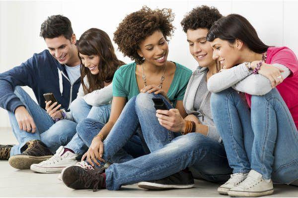 generación_millennials