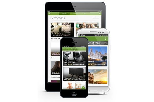 groupon_app_movil