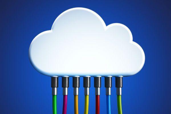 empresas_cloud