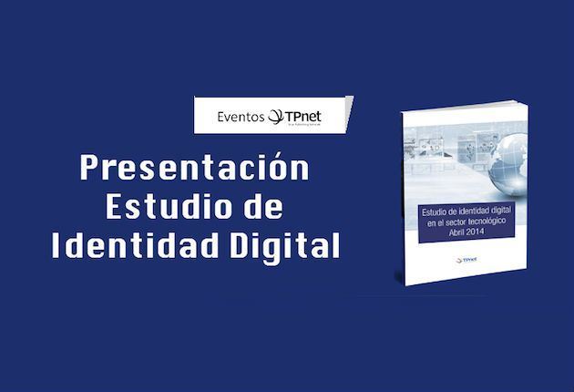 identidad_digital