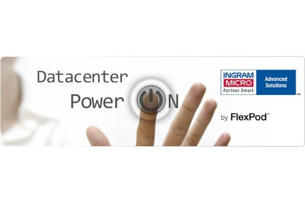 ingram_micro_data_center