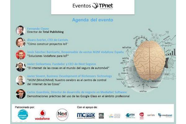 internet_de_todas_las_cosas_agenda