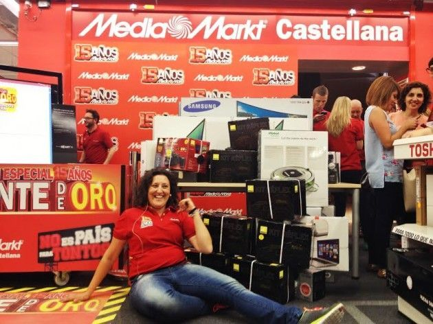 media_markt_cliente_de_oro_2