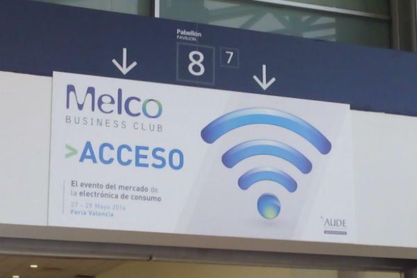 melco_2014