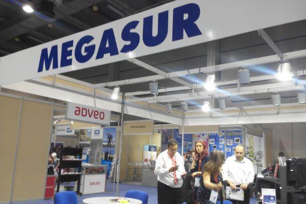 melco_2014_megasur