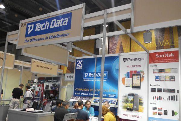 melco_2014_tech_data