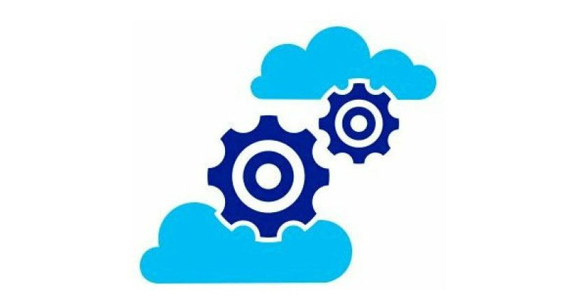 microsoft_amazon_cloud