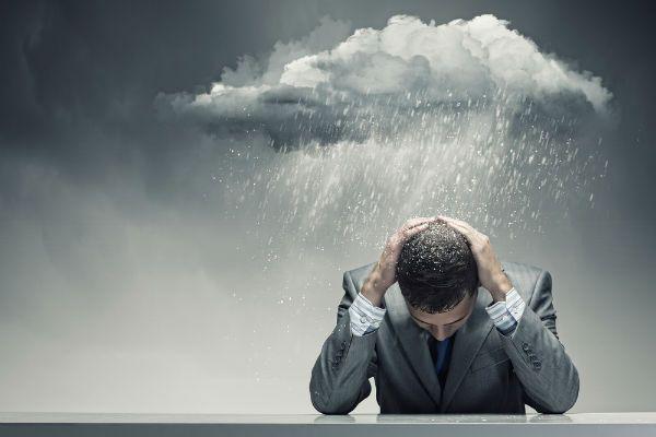 miedo_cloud_y_movilidad