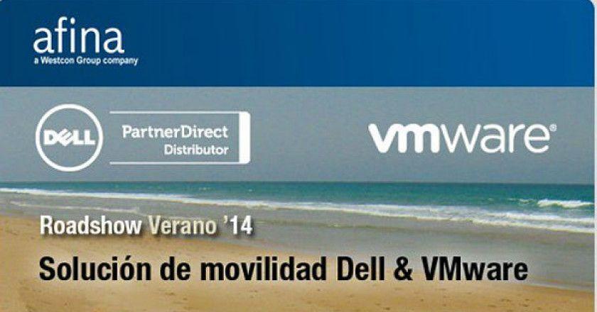 movilidad_dell_vmware