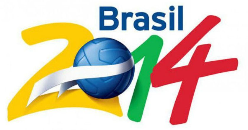 mundial_2014_brasil_ofertas