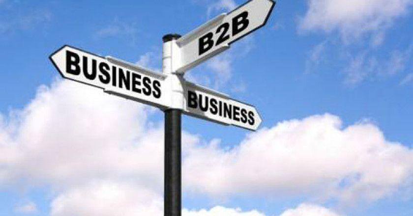negocio_b2b_on-line