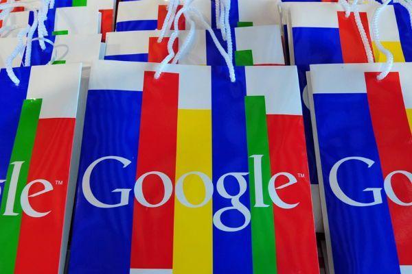negocio_google