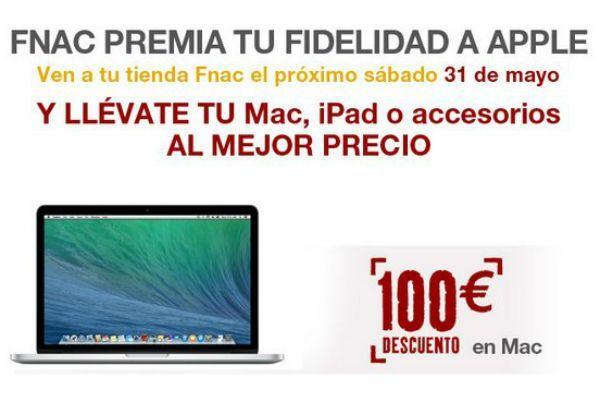 oferta_apple_fnac