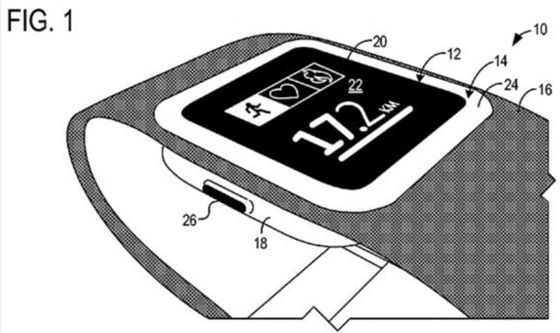 patent-watch (1)