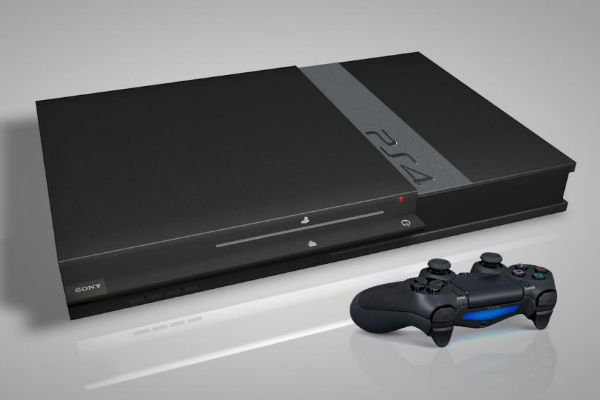 playstation_4_china